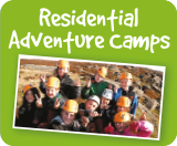 Residential camps