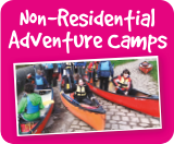 Non Residential camps